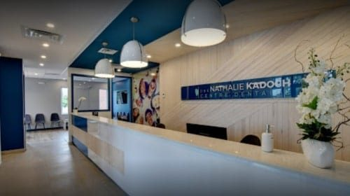 Centre-Dentaire-Dre-Nathalie-Kadoch-oo29dr72nc069a17rudr7f8l1kt9w2aksn67tx79bk
