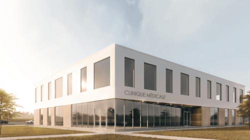 IMG_Centre-médical-Argenteuil